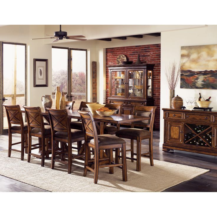 1000 images about Dining Room Furniture on Pinterest  : f1668b362404d0805a9c01c762d16e3f from www.pinterest.com size 736 x 736 jpeg 91kB