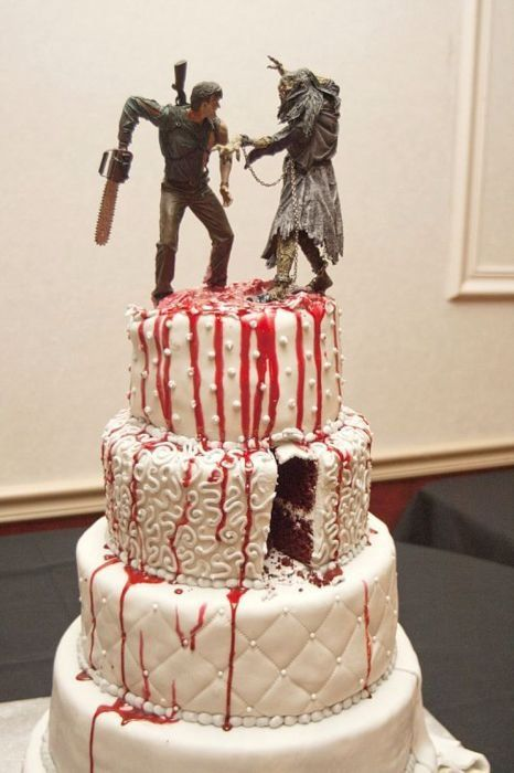 funny bad wedding cakes 16 best images about bad wedding pics on 14537