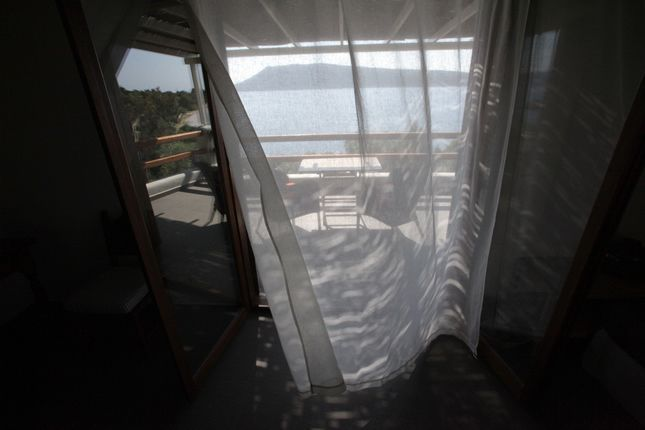 From inside, to outside... and beyond... Casa Kalypso