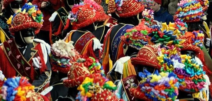 Festa di Bagolino http://sphotos-a.xx.fbcdn.net/hphotos-ash3/c0.0.843.403/p843x403/14833_504219789624264_1940396499_n.jpg