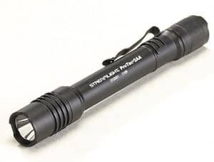 Top 10 Best Flashlights in 2017 - BestSelectedProducts