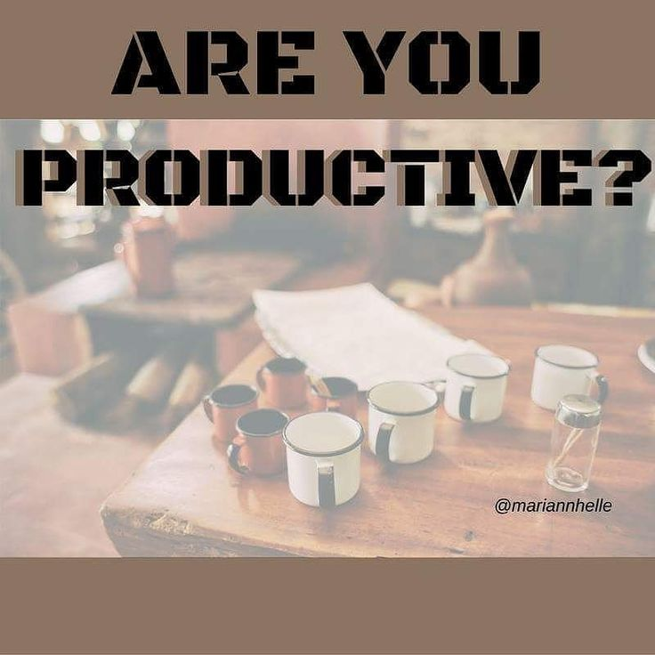 How to increase productivity.  You need to be productive when building your business online!  This is what we are discussing in the Networking Success Tips FB-community today. Come and join us!  @mariannhelle  - LINK IN BIO! --------------------------------