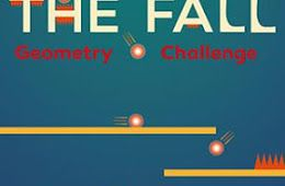 The Fall Geometry Challenge