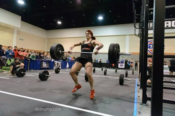 Free 6 week training program from swole sisters, crossfit, strength training, nutrition program, fat loss, weightlifting