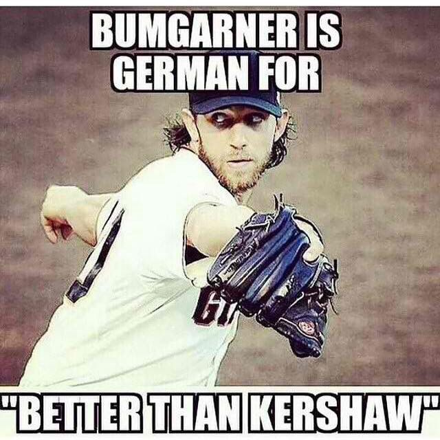 Hahaha. I don't like to be the fan who disses on others, but this is too funny to ignore.
