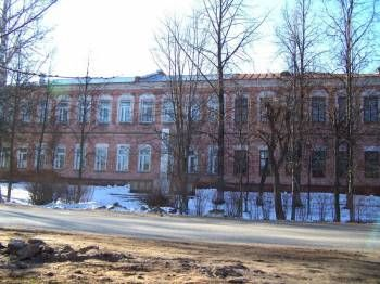 Накануне, в четверг, 11 февраля в Можгинском педагогическом колледже состоялась ярмарка вакансий рабочих мест.