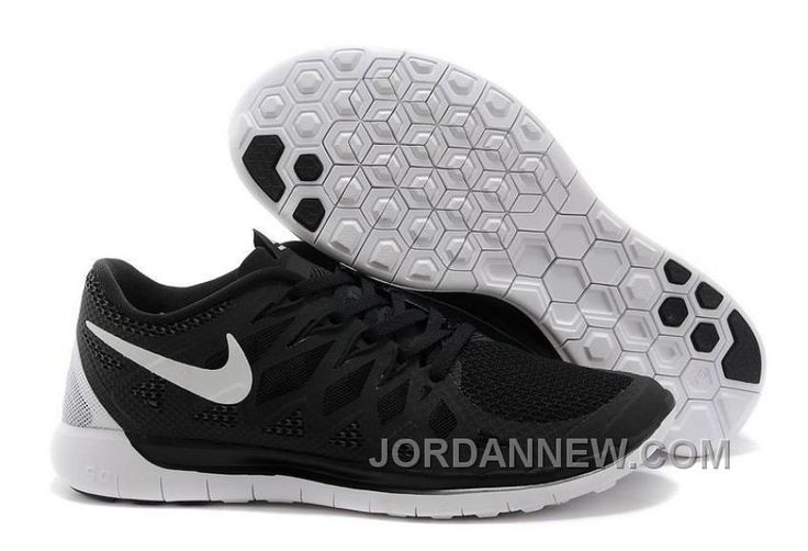 http://www.jordannew.com/nike-free-50-2014-womens-running-sneakers-black-anthracite-white-discount.html NIKE FREE 5.0 2014 WOMEN'S RUNNING SNEAKERS BLACK ANTHRACITE WHITE DISCOUNT Only $47.40 , Free Shipping!