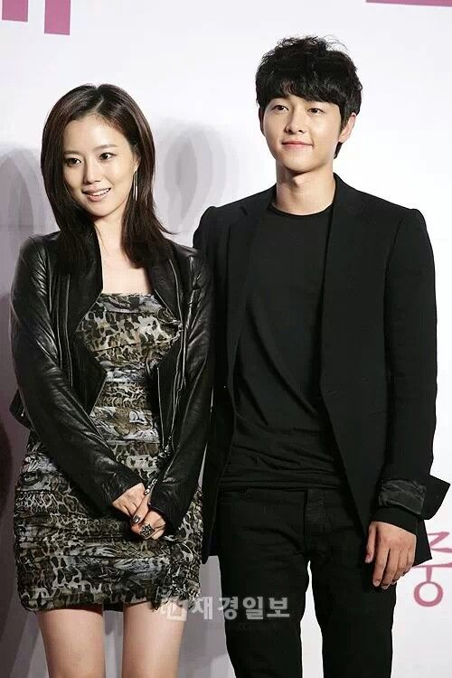 song joong ki and moon chae won dating Thoughts and rants about the latest episodes latest news about song joong ki, moon chae won (otp forever \m/), and other actors of nice guy aka the best drama yet.