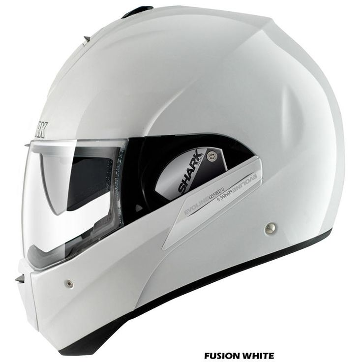 Shark Evoline Series 3 Motorcycle Helmet + FREE Balaclava + Neck Tube Description: The Shark EvoLine S3 Flip Up Helmets are packed with features… SHARK has developed a complete and unique range for Urban and Street riders. The Evoline helmet, uniquely is the first helmet to have double safety classification in open face and... http://bikesdirect.org.uk/shark-evoline-series-3-motorcycle-helmet-free-balaclava-neck-tube-8/