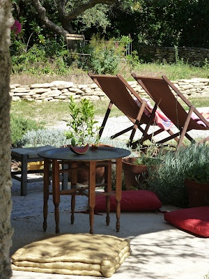 Pool Shade Ideas cover your outdoor space with shade sails Find This Pin And More On Pool Shade Ideas