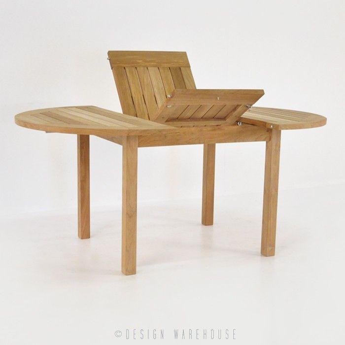 Hermosa Muebles Al Aire Libre Maroochydore Ornamento - Muebles Para ...
