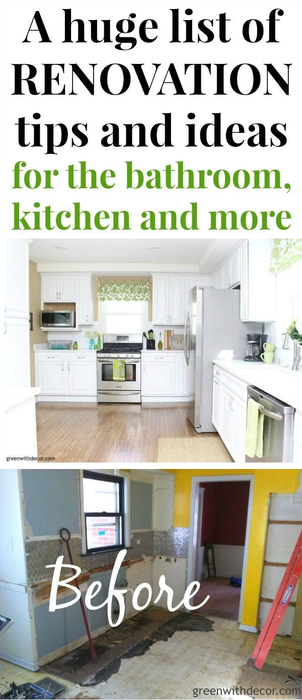 best home appliances layout images on pinterest kitchen modern