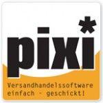 Schweizer Vertriebspartner für pixi ...