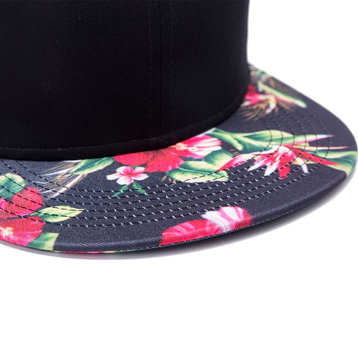 Wuke2017 spring and summer new Europe and the United States baseball hat Street skateboard hat fashion trend hat youth   Casual