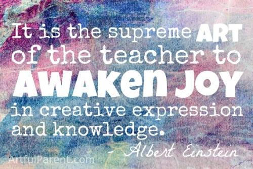 Teaching Quotes Pinterest: 55 Best Images About Teacher Quotes