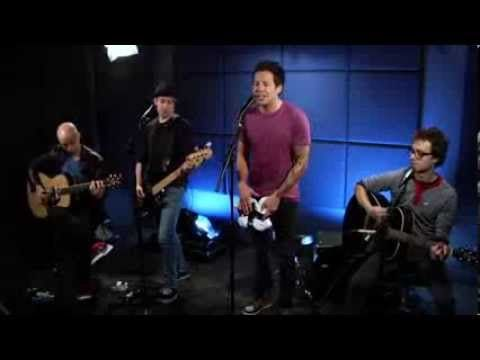 Simple Plan Live from Studio 1290 [Acoustic] - YouTube