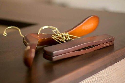 #hangerproject #hangers #wieszaki #luxury @patinepl #drewniane @kirbyallison #gentlemen #gentleman #classic #fashion #fashionlover #mensstyle #style #stylish #styleformen #instafashion #classy #wood