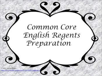 Hamlet revenge essay conclusion outline