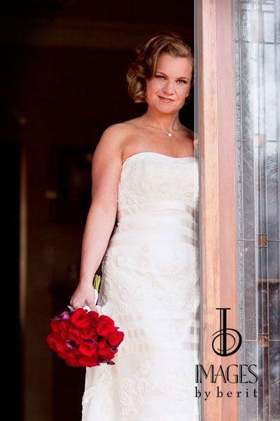 The Venetian Weddings   NJ Weddings   Spring Weddings   Photography: Images by Berit #thevenetian #venetiannj #venetiancatering
