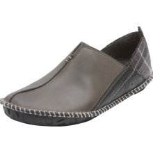These Timberland Slippers For Men Look Super Comfy... Don't They?