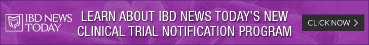 RedHill Biopharma Issued Notice of Allowance for New Israeli Patent Covering RHB-104