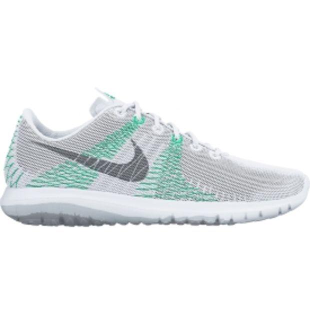 Nike Women's Flex Fury Running Shoes   DICK'S Sporting Goods