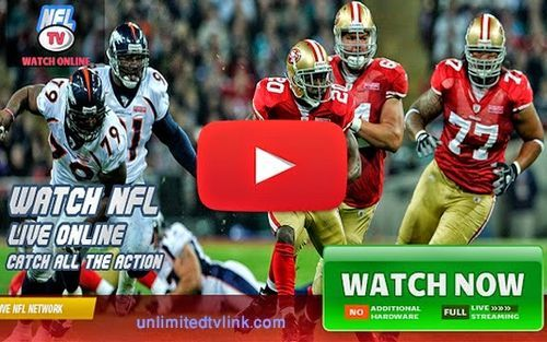 Tampa Bay Buccaneers vs Philadelphia Eagles Live – Watch NFL Football Game Live Online