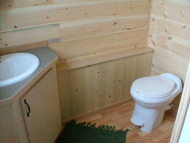 Tiny House Inside Bathroom 209 best itty bitty houses images on pinterest | small houses