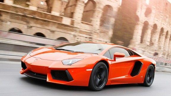 Lamborghini Avetador LP700 #wallpaper #car #araba #Lamborghini #Avetador #LP700