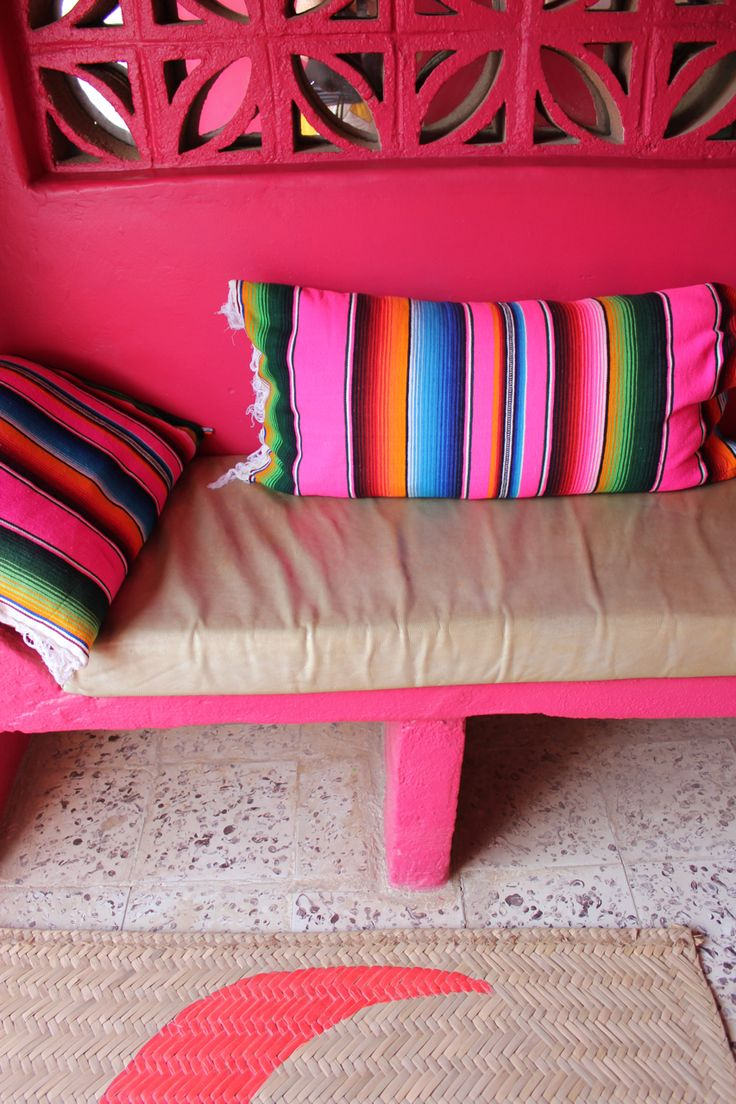 Mexican Living Room Furniture 17 Best Ideas About Mexican Blanket Decor On Pinterest Brown