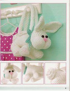Handmade Kids Bags (15)