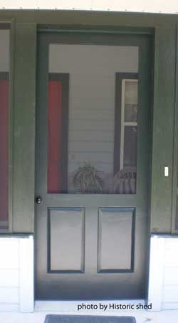 http://www.front-porch-ideas-and-more.com/image-files/wooden-screen-door-11.jpg