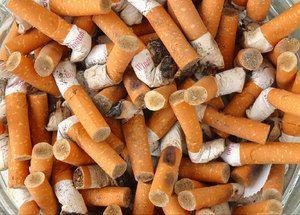 5 самых действенных способов бросить курить