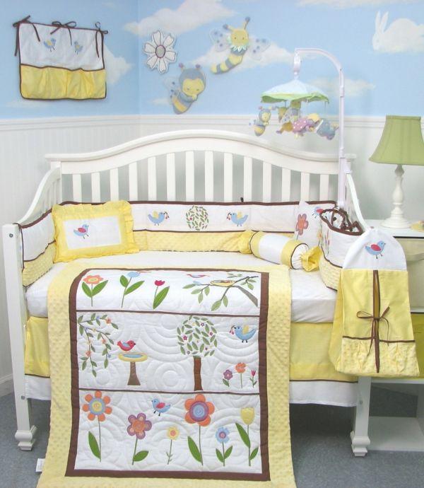 günstige babyzimmer sets beste bild oder fbcabdadda