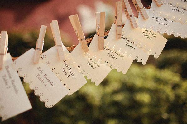 結婚式のPR、広報結婚式、結婚式マーケティングエキスパート、ストロベリーファームゴルフコース、屋外の結婚式のアイデア、南カリフォルニアの結婚式、オレンジ結婚式のアイデア、クリームの結婚式のアイデア、オレンジ色のウエディングドレス、イチゴ、ゴルフ、背中の開いたウェディングドレス、黄色と桃の花束、ピンクバラ、麻布ランナー、ジャム
