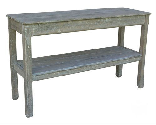 39 Best Coastal Console Tables Amp Chests Images On