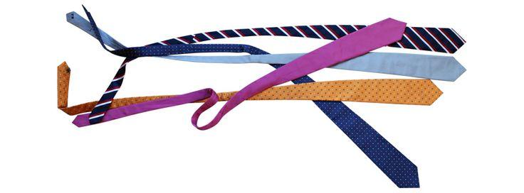 Pheobes & Dee Seven Fold Ties. Please visit us at www.pheobesdee.com