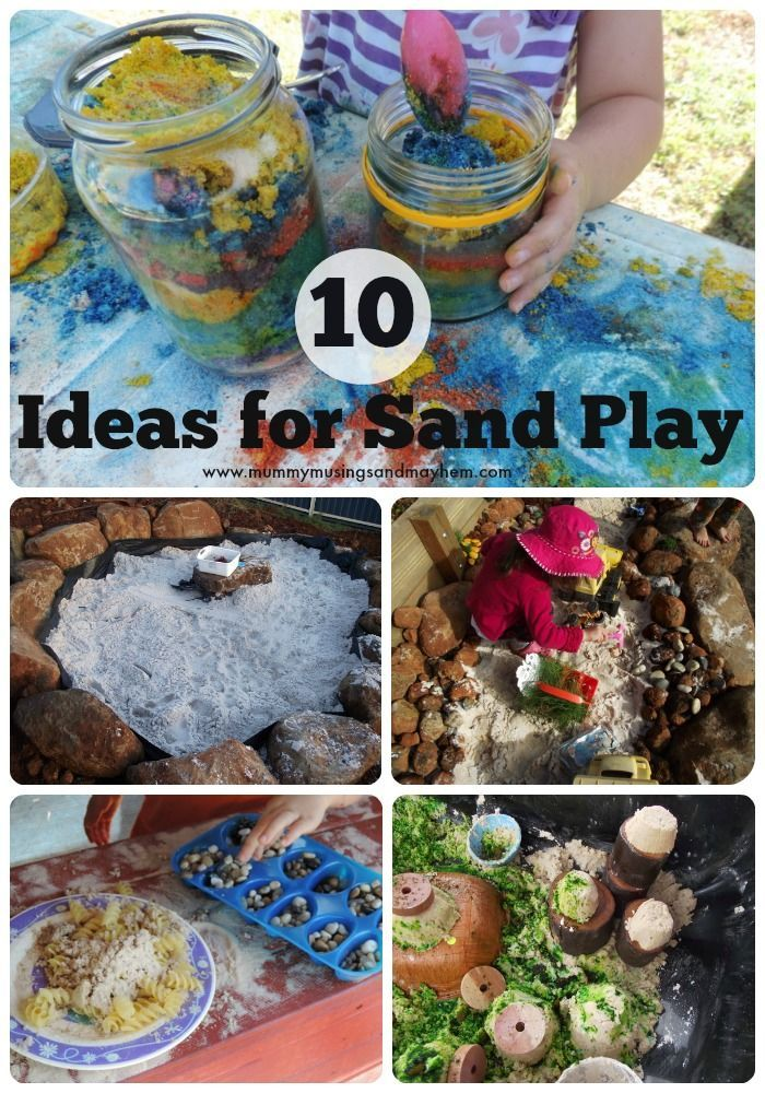 best 25 sand play ideas only on pinterest sensory table sand table and sensory bins