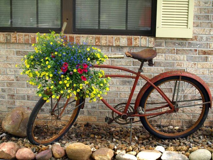 2626 Best Bicycles Trikes Images On Pinterest Bicycle Bicycles