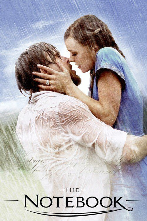 The Notebook 【 FuII • Movie • Streaming | Download  Free Movie | Stream The Notebook Full Movie HD Download Free torrent | The Notebook Full Online Movie HD | Watch Free Full Movies Online HD  | The Notebook Full HD Movie Free Online  | #TheNotebook #FullMovie #movie #film The Notebook  Full Movie HD Download Free torrent - The Notebook Full Movie
