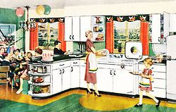 1000+ images about Youngstown Kitchen on Pinterest | X ...