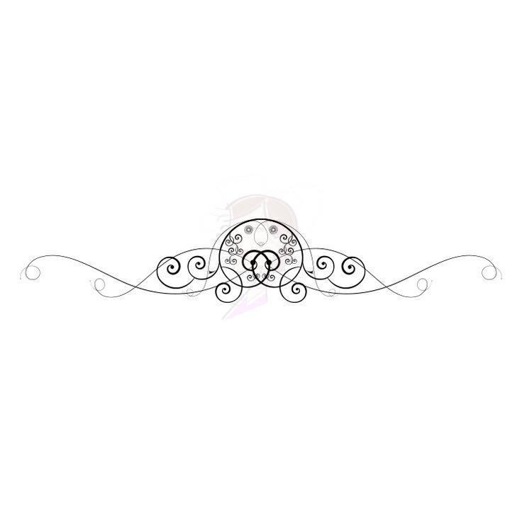 Annabella 67 Art Line Design : Best line art images on pinterest arabesque doodles