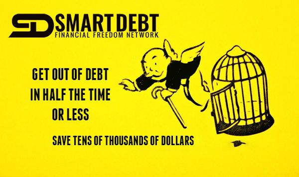 Fly Free From Debt Fast Monopoly Cards Jail Cards