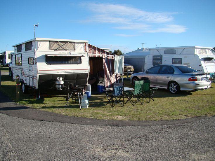 Ledge Point, Western Australia