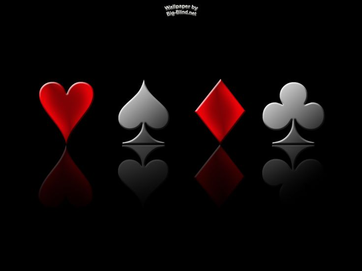 El mejor post de Poker de la historia! - Taringa!