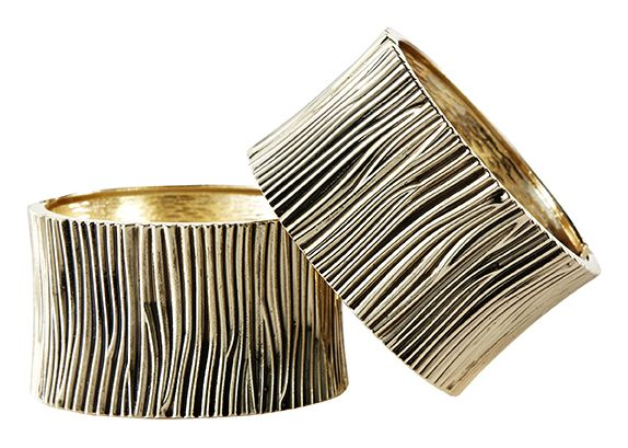 Bangles from Lovisa. #safarichic is trending at Westfield New Zealand.