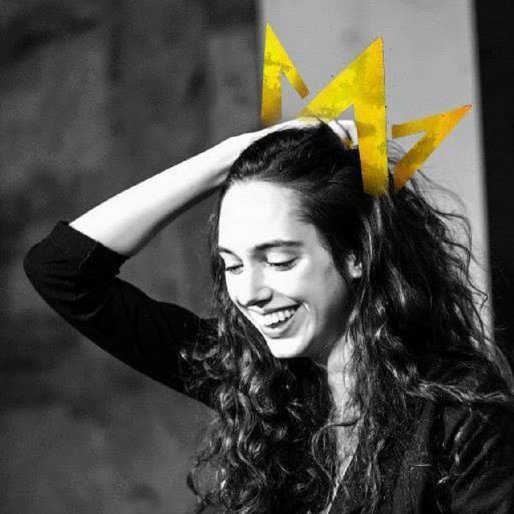 Kemény Zsófi: Lány, szép, magas, buta, bölcsész, zsidó, leszbikus, turulképű… – Ki vagyok én?