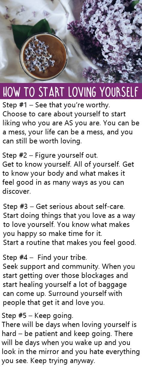 how to love yourself http://www.loapower.com/the-power-of-belief/