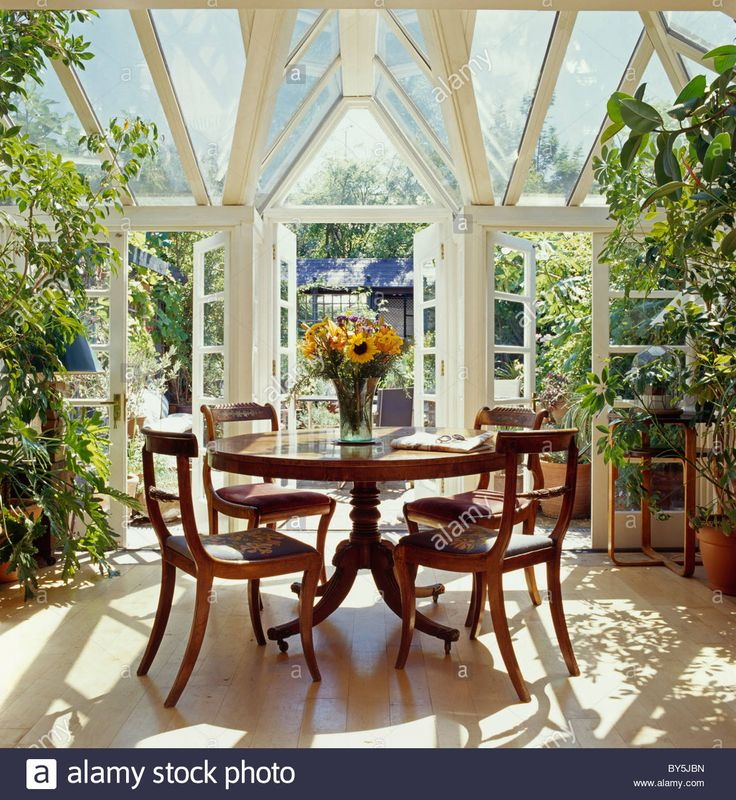 Image result for antique conservatory