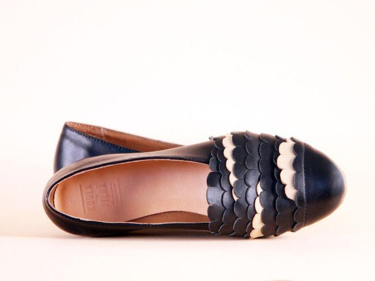 While shoe via Kuula   Jylh�. Click on the image to see more!